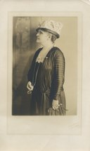 Trustees Meyer Annie Nathan 1920.tiff