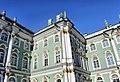 Tsentralny District, St Petersburg, Russia - panoramio (222).jpg