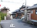 Tsukimoto Oiwake01.jpg
