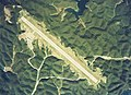 Tsushima Airport Aerial Photograph.jpg