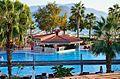 Tuana club ^ park. - panoramio (9).jpg