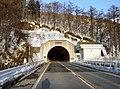 Tuchiyu-tunnel.jpg