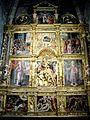 Tudela - Catedral, Capilla de San Martín 1.jpg