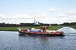 Tugboat CORRIE II (08).JPG