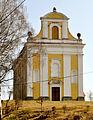 Tuhaň - kostel sv. Havla3.jpg
