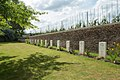 Tuileries British Cemetery -16.jpg