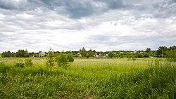 Tula-oblast-village-demidovka-russia-june-2011.jpg