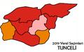 Tunceli2019Yerel.png