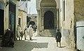 Tunis1960-119 hg.jpg