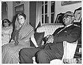 Tunku Abdul Rahman and Indira Gandhi.jpg