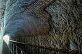 Tunnel de malpas.jpg