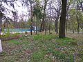 Turbiv park 121.jpg