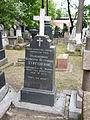 Turgeneva V.P. grave.jpg