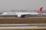 Turkish Airlines, TC-JJP, Boeing 777-3F2 ER (26081989008).jpg