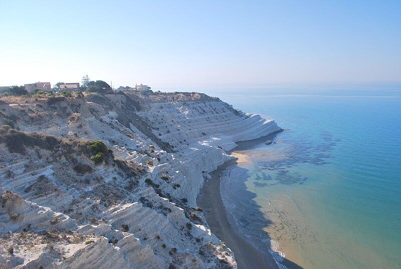 File:Turkish Steps in Agrigento.jpg
