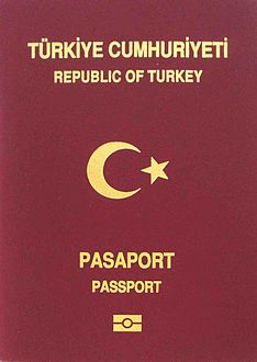 Turkish e-passport.jpg