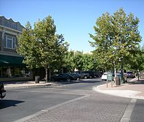 Turlock Main Street.JPG