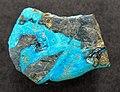Turquoise3408 (14954800444).jpg