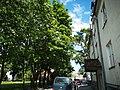 Turu tänav.IMG 20200623 163659.jpg