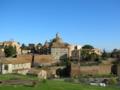 Tuscania abc15.png