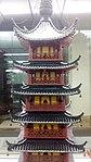 Tushanwan Pagodas (18785667896).jpg