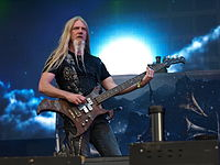 Tuska 20130630 - Nightwish - 29.jpg