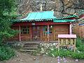 Tuvhun Monastery3.JPG