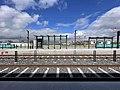 Tvärbanan Bromma Blocks May 2021 08.jpg