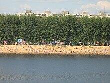 Tver beach.jpg