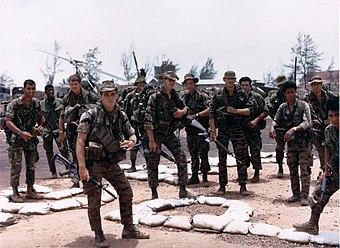 d1dec558 1st Cavalry Division (United States) | Military Wiki | FANDOM ...