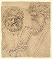 Two Heavily Bearded Men MET DP821576.jpg