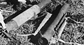 Type 4 7 cm AT Rocket Launcher, disassembled.jpg