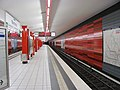 U-Bahnhof Wartenau 1.jpg