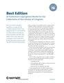 U.S. Copyright Office circular 07b.pdf