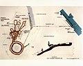 U.S. Department of Energy - Science - 278 030 003 (16582109522).jpg