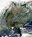 U.S. High Pressure clouds sept 23 2010 1905Z.jpg