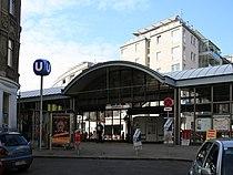 U3 Johnstraße 03-2008a.jpg