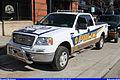 UAPD Ford F-150 (13766642314).jpg