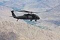 UH-60 Black Hawk 622 (20511618912).jpg