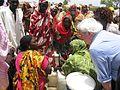 UK aid helping to avert a humanitarian disaster (7118599653).jpg