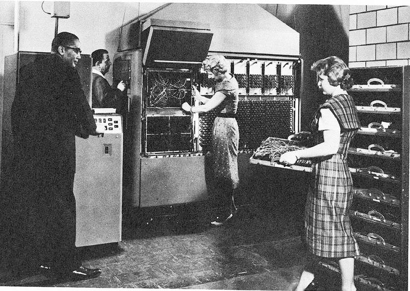 File:UNIVAC-120 BRL61-0890.jpg