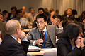 UNU-WIDER Conference on Learning to Compete Industrial Development and Policy in Africa (10037035524).jpg
