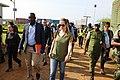UN officials visit Beni, November 2018 - 14.jpg
