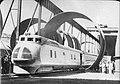 UP M-10000 at Boulder Dam 1934.jpg