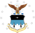 US-AirForceAcademy-Shield.svg