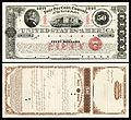 US-B&L-Consols-4%-$50-1877 (Specimen).jpg