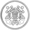 US-CoastGuard-Seal-EO10707.jpg