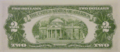 US-Series-1953-$2-Reverse.png