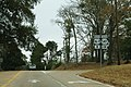 US61nRoad-MS547sSign-PortGibson (33341537320).jpg