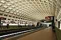 USA-Metro Farragut West0.jpg